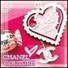 Chanel Lover