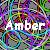 My name - Amber