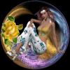 Lady Globe