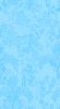 blue Burbla