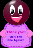 thank for visiting my site