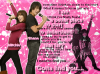 Gotta Find You - Mitchie Torres & Shane Gray
