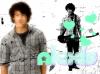 Nick Jonas - Names - Alexis