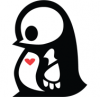Pen The Penguin