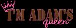 Adam's queen
