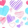 Hearts =]