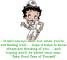 Nurse Betty Boop