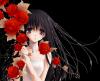 AnimeCompassion