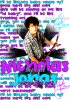 Nicholas Jonas - The Cute Sensative One