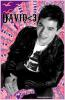 Preppy - David Archuleta - REQUESTED!