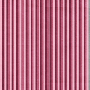 pink lined bg