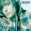 Jaspher