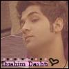 Ibrahim - star academy