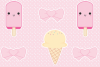 Kawaii IceCream<3 (D.K.L)