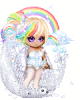 Gaia online dream avatar