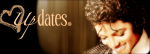 Michael Jackson Updates Banner