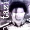 Michael Jackson Tazi