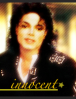Michael Jackson Innocent