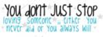 Love Quote #9