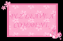 plz leave a comment