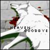 Goodbye heaven