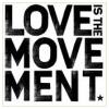 love movement