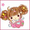 Kamio Girl Too