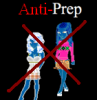 Anti-Prep