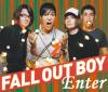 fall out boy !