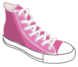 Uploaded by whoreallycares in category Clipart