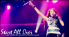 Start All Over by Miley Cyrus